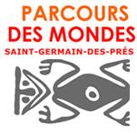 logo-parcours-des-mondes-2014