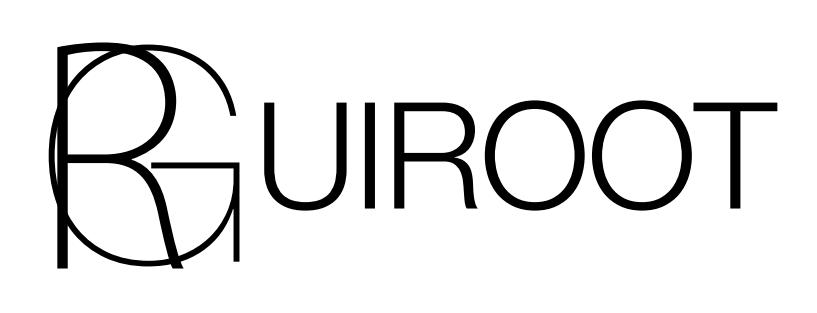 Guiroot