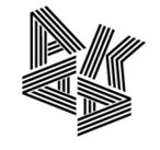 aq_block_19