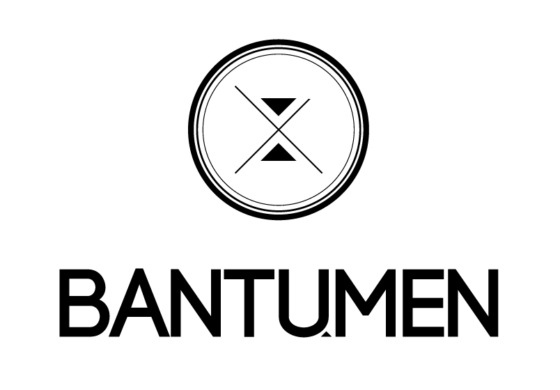 aq_block_8