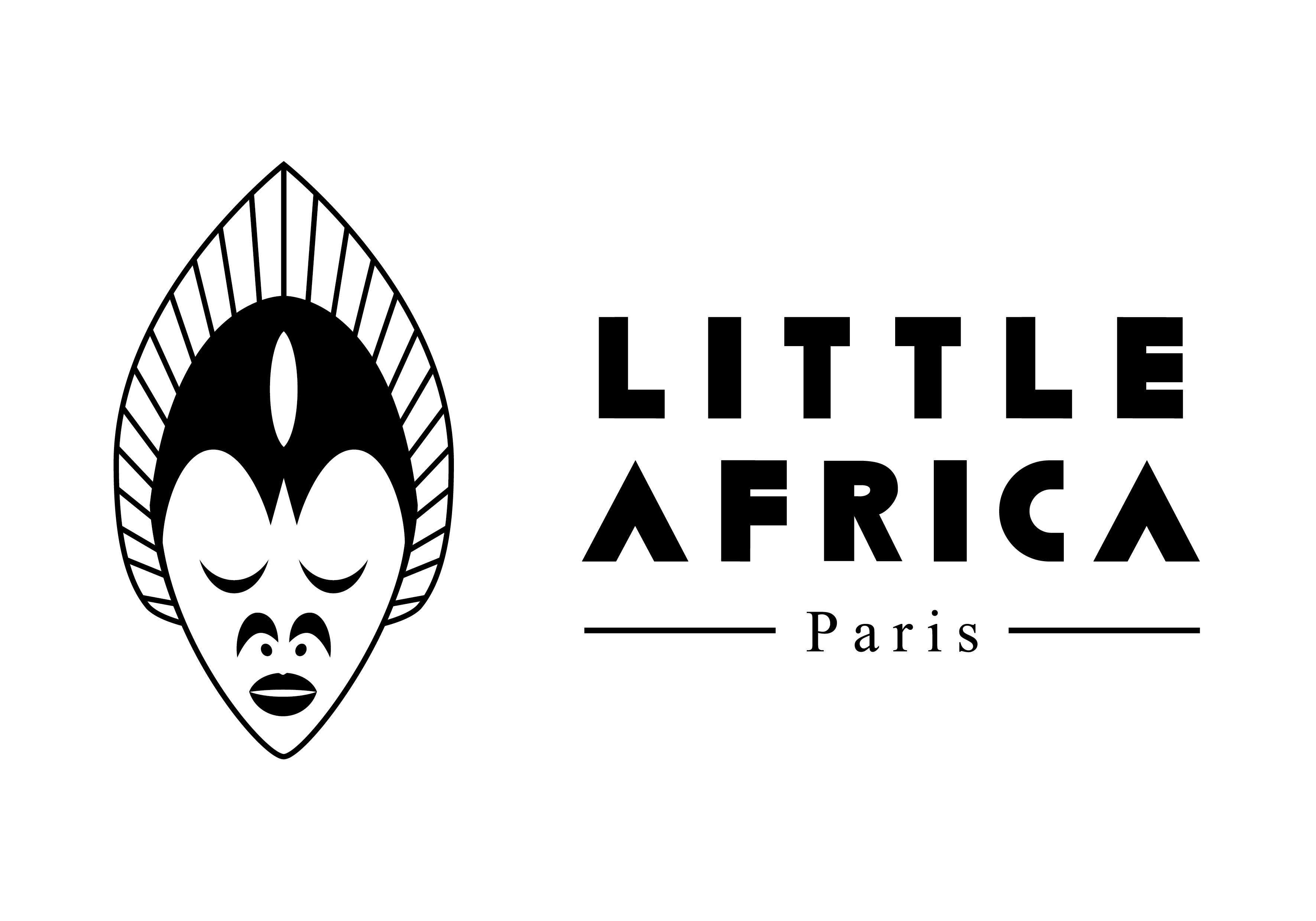 LITTLE AFRICA - LOGO-05