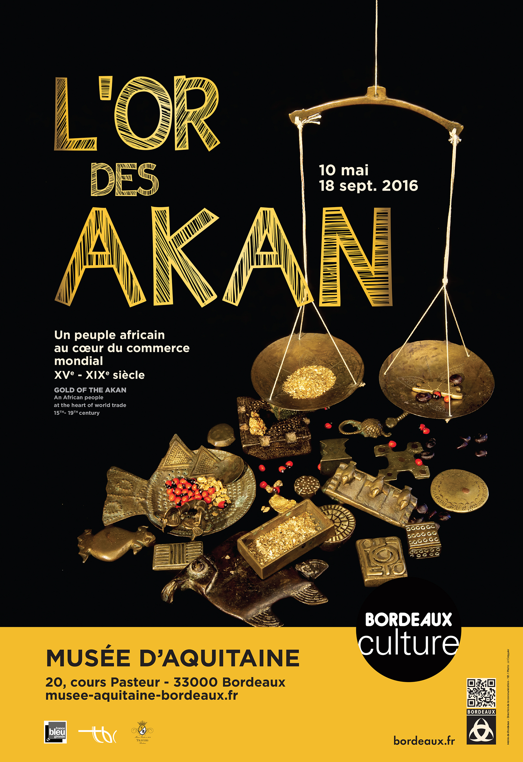 affiche_akan_-_musee_daquitaine_ok