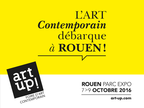 artup16_rouen-1