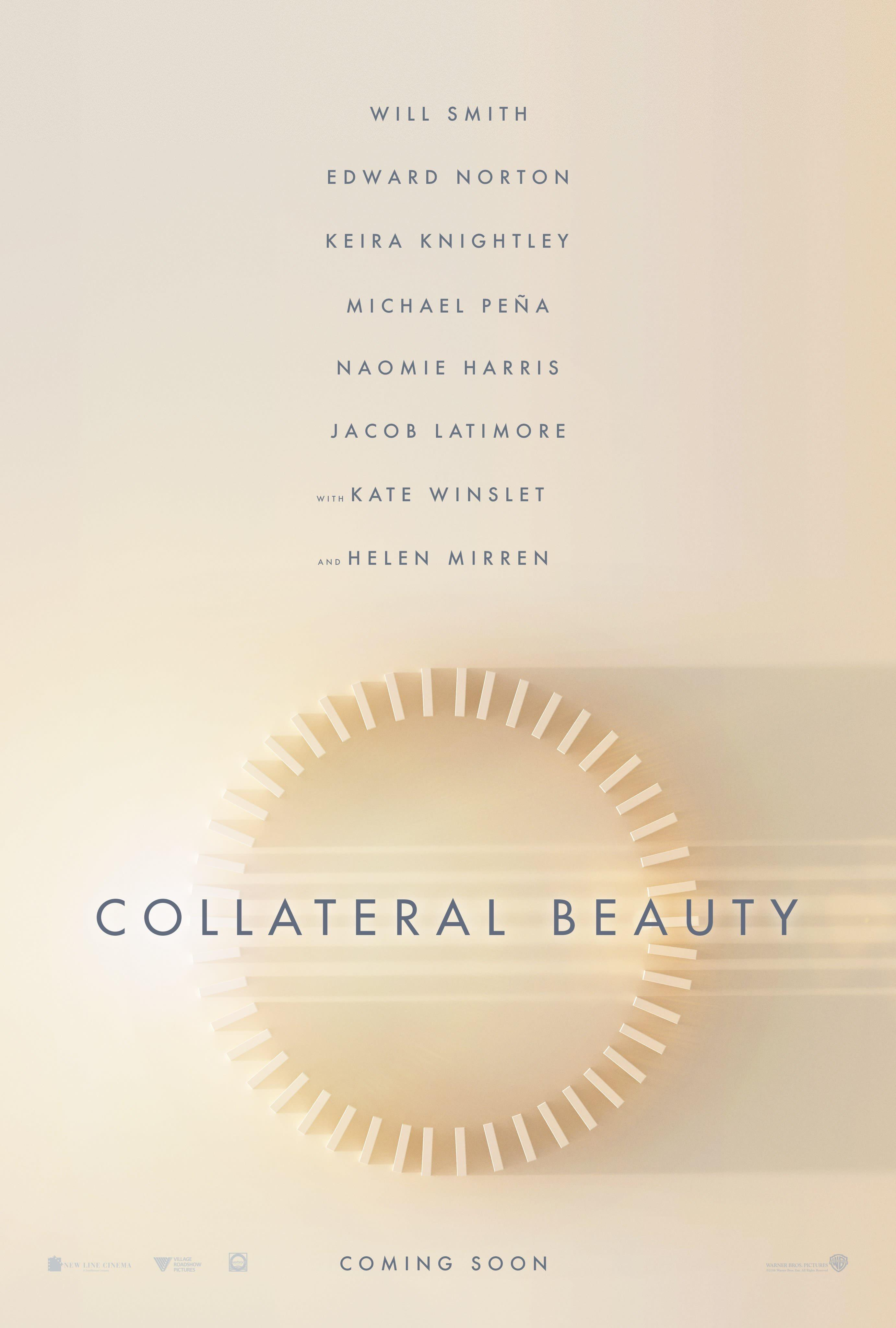 collateral-beauty-movie-2016-poster