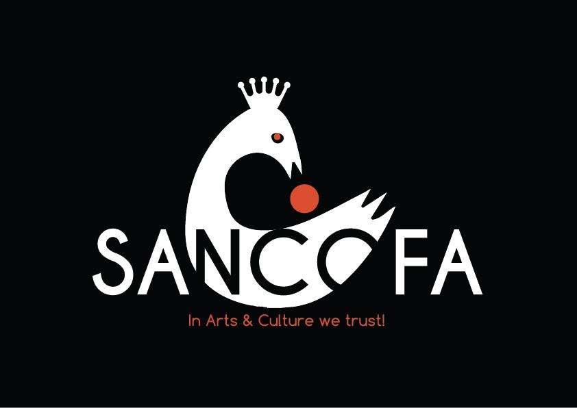 Logo-Sancofa-Black