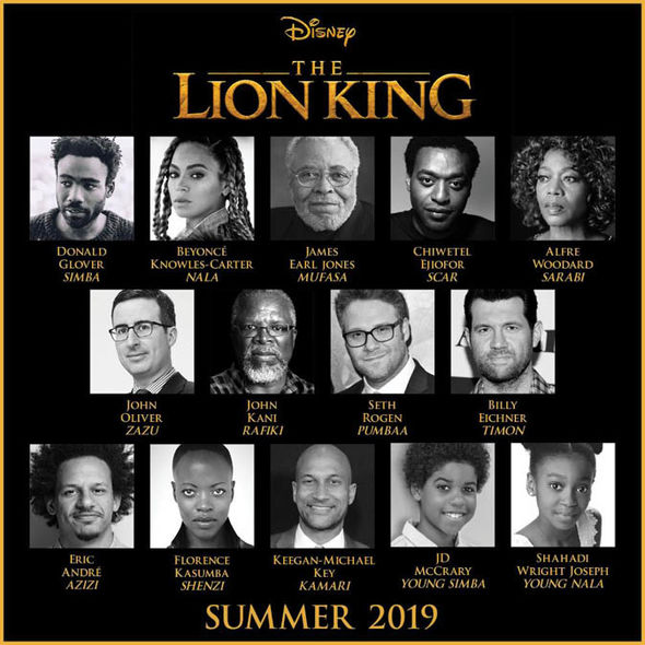 the-lion-king-2019-cast-1116007