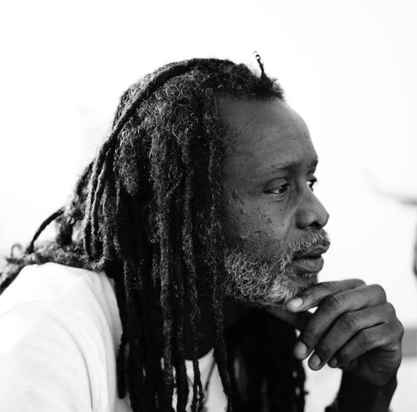 Pascal Koloko, Little Africa Paris
