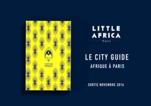 LITTLE AFRICA - lancement city guide-02