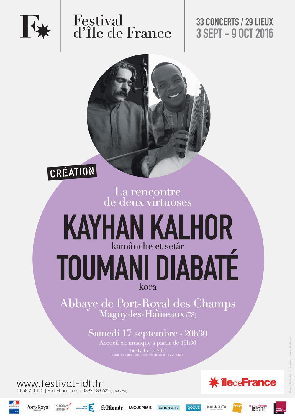 2016-09-17_PORT-ROYAL_KALHOR-DIABATE