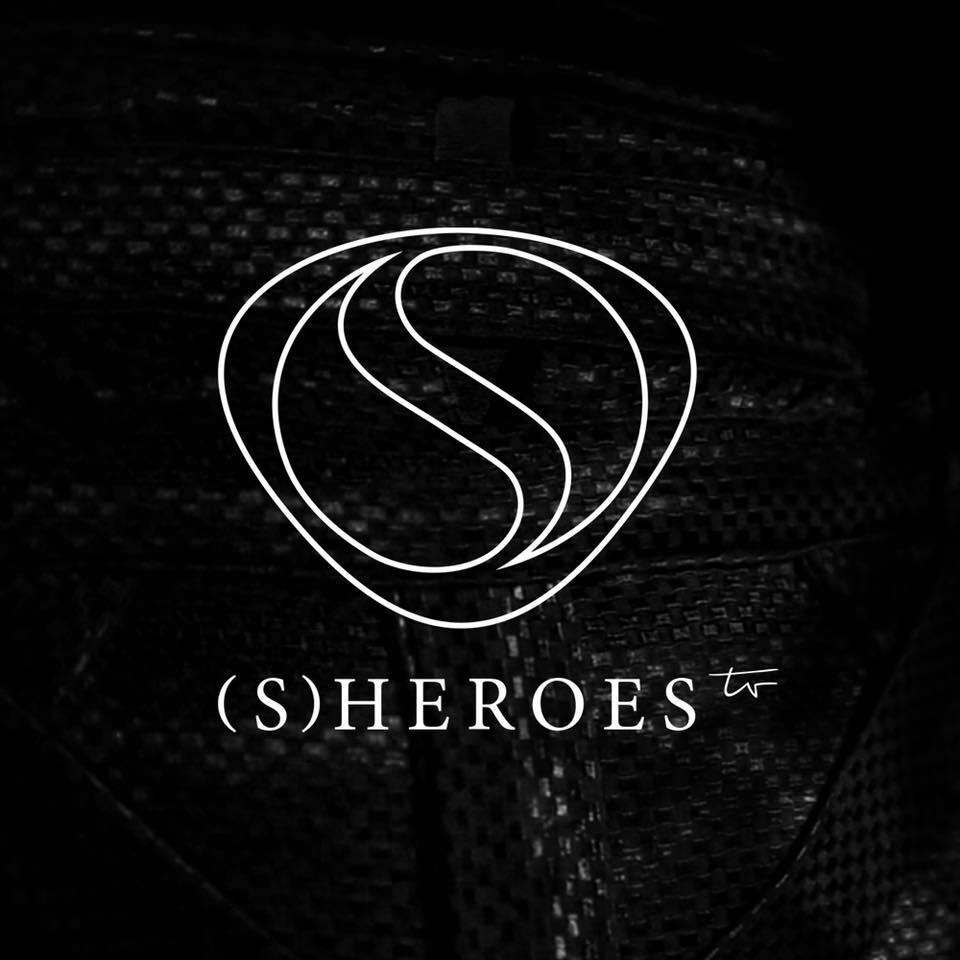 shereos tv - Little Africa