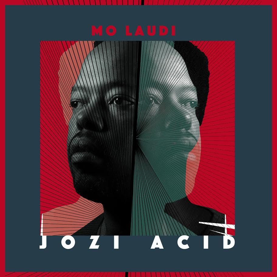 Jozi Acid