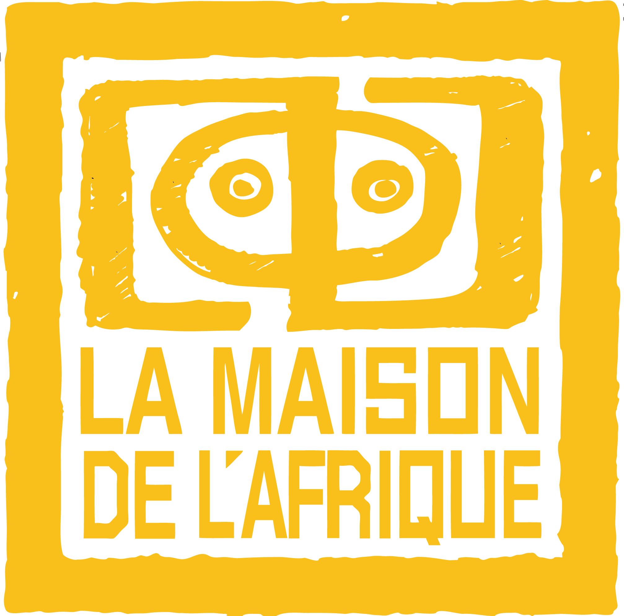 logo-afrique-CMJN (1)