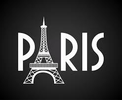 Un tour dans Paris
